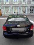 Volkswagen Polo, 2014 год, 630 000 руб.