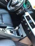 BMW 5-Series, 2007 год, 500 000 руб.