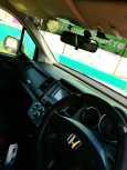 Honda Crossroad, 2007 год, 650 000 руб.