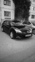 Mazda Mazda3, 2010 год, 479 000 руб.