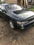 Toyota Chaser, 1994 год, 120 000 руб.