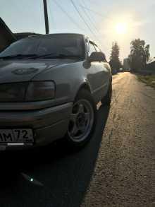 Тюмень Corolla 1996