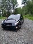 Subaru Impreza, 2012 год, 657 000 руб.