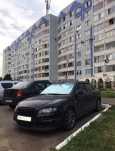 Audi A4, 2007 год, 580 000 руб.