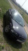 BMW 3-Series, 1999 год, 260 000 руб.