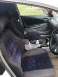 Toyota Caldina, 2001 год, 329 000 руб.