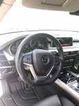 BMW X5, 2014 год, 2 900 000 руб.