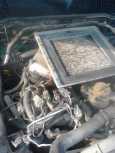 Nissan Mistral, 1995 год, 259 000 руб.