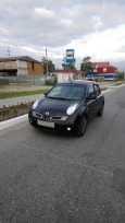 Nissan Micra, 2008 год, 330 000 руб.