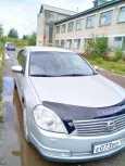 Nissan Teana, 2006 год, 455 000 руб.