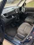 Suzuki Solio, 2011 год, 290 000 руб.