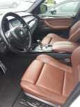 BMW X5, 2010 год, 1 580 000 руб.