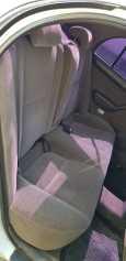 Toyota Corona, 1993 год, 120 000 руб.