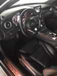 Mercedes-Benz C-Class, 2016 год, 2 200 000 руб.