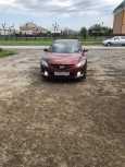 Mazda Mazda6, 2008 год, 590 000 руб.
