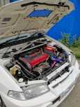 Mitsubishi Lancer Evolution, 1997 год, 399 000 руб.