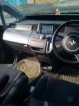 Honda Stepwgn, 2007 год, 300 000 руб.