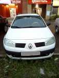 Renault Megane, 2004 год, 170 000 руб.