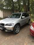 BMW X5, 2007 год, 860 000 руб.