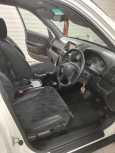 Honda CR-V, 2003 год, 505 000 руб.