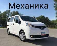 Белово Nissan NV200 2013