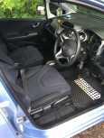 Honda Fit, 2010 год, 440 000 руб.