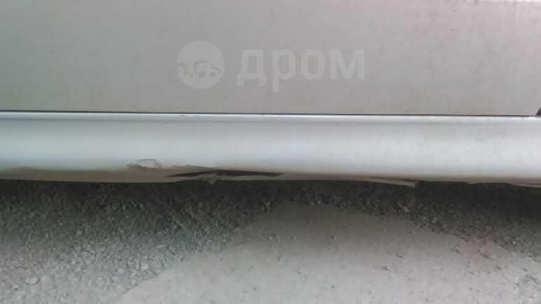 BMW 5-Series, 2000 год, 265 000 руб.