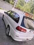 Nissan Liberty, 2001 год, 215 000 руб.