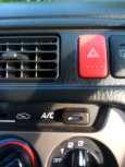 Honda Acty, 2013 год, 389 000 руб.
