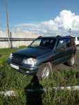 Chevrolet Niva, 2008 год, 220 000 руб.