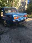 Лада 2106, 1977 год, 26 000 руб.