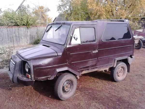 ЛуАЗ ЛуАЗ, 1980 год, 60 000 руб.