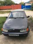Лада 2114 Самара, 2007 год, 165 000 руб.