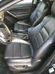 Mazda CX-5, 2012 год, 1 280 000 руб.