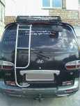 Hyundai Starex, 2002 год, 360 000 руб.