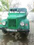 ГАЗ 69, 1959 год, 60 000 руб.