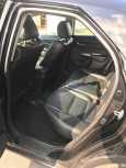 Honda Civic, 2008 год, 325 000 руб.
