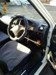 Suzuki Swift, 2003 год, 171 000 руб.