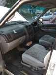 Mazda MPV, 1997 год, 290 000 руб.