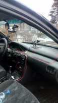 Mazda 626, 1996 год, 160 000 руб.