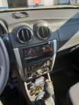 Nissan Almera, 2015 год, 470 000 руб.