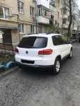 Volkswagen Tiguan, 2012 год, 840 000 руб.