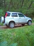 Toyota Cami, 1999 год, 260 000 руб.