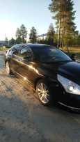 Nissan Teana, 2011 год, 610 000 руб.