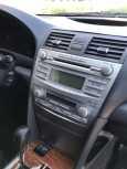 Toyota Camry, 2010 год, 920 000 руб.