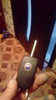 Fiat Punto, 2006 год, 225 000 руб.