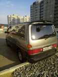 Toyota Granvia, 1998 год, 320 000 руб.