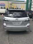 Toyota Wish, 2014 год, 870 000 руб.