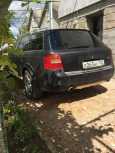 Audi A6 allroad quattro, 2004 год, 400 000 руб.