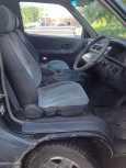 Toyota Lite Ace, 1995 год, 140 000 руб.